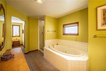 121 Burro LANE BRECKENRIDGE, Colorado - Image 16
