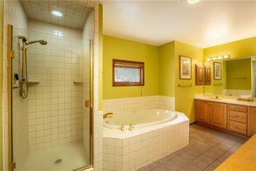 121 Burro LANE BRECKENRIDGE, Colorado - Image 17