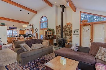 121 Burro LANE BRECKENRIDGE, Colorado - Image 19