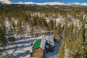 121 Burro LANE BRECKENRIDGE, Colorado - Image 4