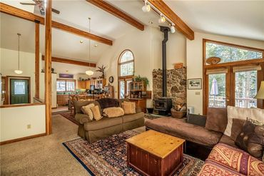 121 Burro LANE BRECKENRIDGE, Colorado - Image 5