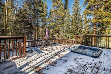 121 Burro LANE BRECKENRIDGE, Colorado - Image 7