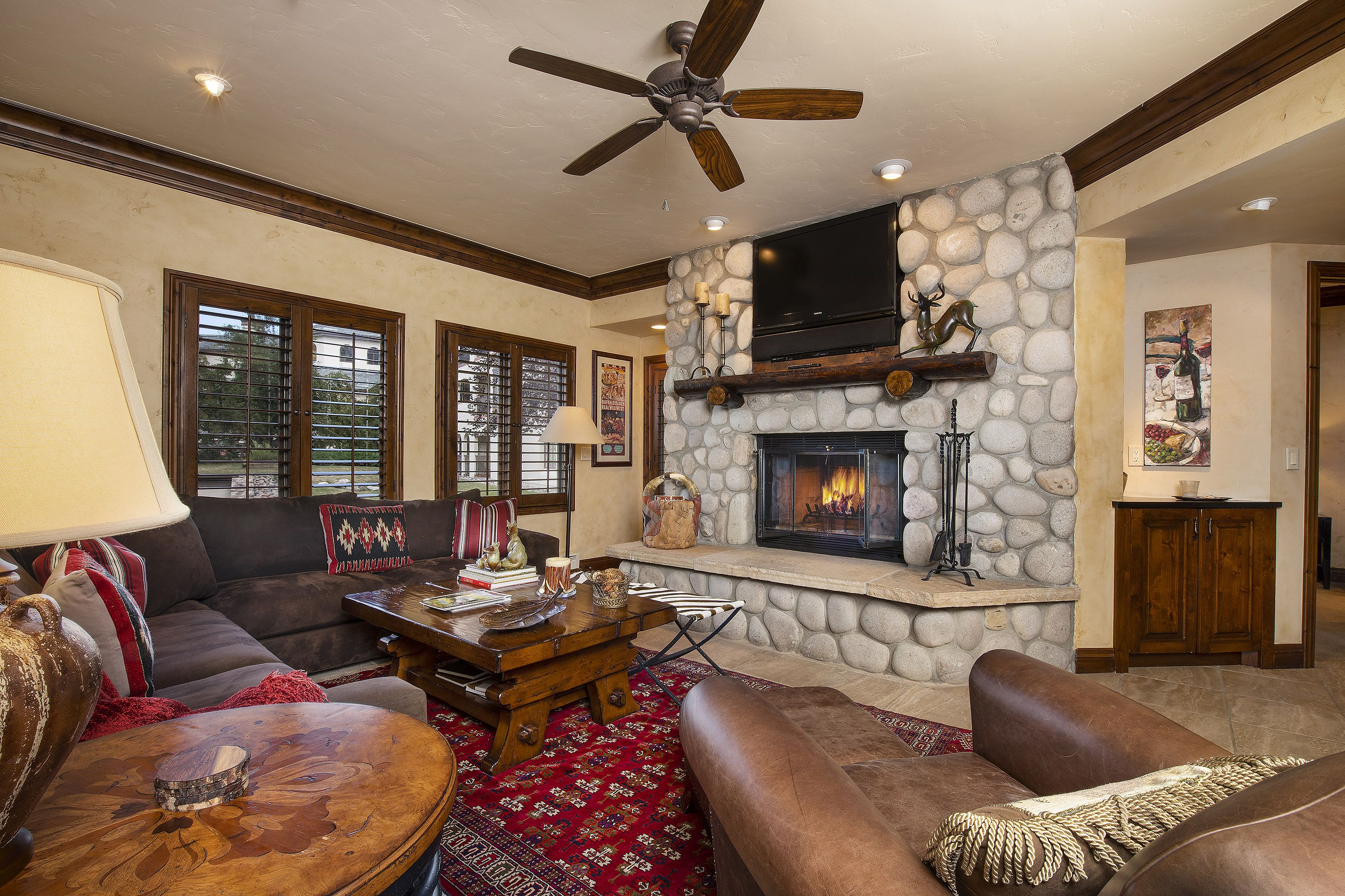 120 Offerson Road # 3160 Beaver Creek, CO 81620
