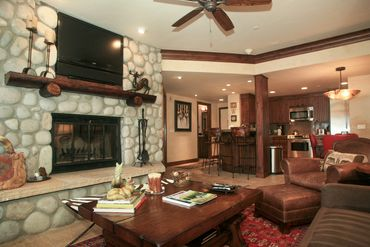 Photo of 120 Offerson Road # 3160 Beaver Creek, CO 81620 - Image 11