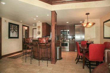 Photo of 120 Offerson Road # 3160 Beaver Creek, CO 81620 - Image 12
