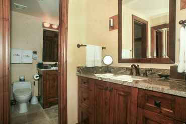 Photo of 120 Offerson Road # 3160 Beaver Creek, CO 81620 - Image 14