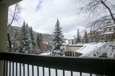 Photo of 120 Offerson Road # 3160 Beaver Creek, CO 81620 - Image 16