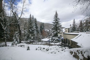 Photo of 120 Offerson Road # 3160 Beaver Creek, CO 81620 - Image 17