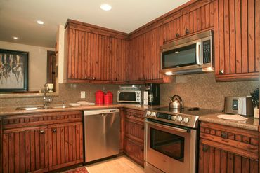 Photo of 120 Offerson Road # 3160 Beaver Creek, CO 81620 - Image 3