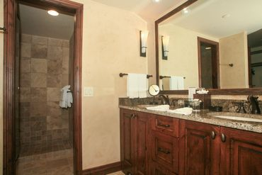 Photo of 120 Offerson Road # 3160 Beaver Creek, CO 81620 - Image 5
