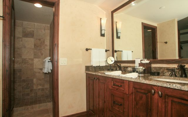 120 Offerson Road # 3160 - photo 4