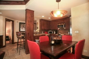 Photo of 120 Offerson Road # 3160 Beaver Creek, CO 81620 - Image 7