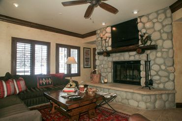 Photo of 120 Offerson Road # 3160 Beaver Creek, CO 81620 - Image 8