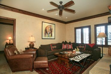 Photo of 120 Offerson Road # 3160 Beaver Creek, CO 81620 - Image 9