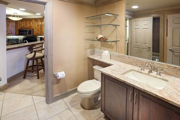 46 Avondale Lane # R312 Beaver Creek, CO - Image 1