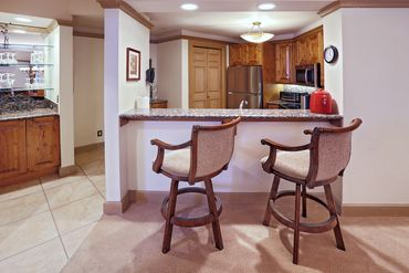 46 Avondale Lane # R312 Beaver Creek, CO - Image 5