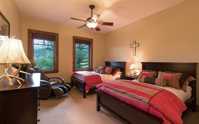Horizon Pass Townhomes  - photo 2