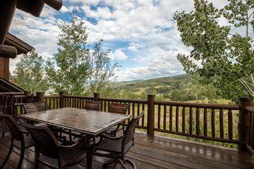 122 Peak View Beaver Creek, CO - Image 5