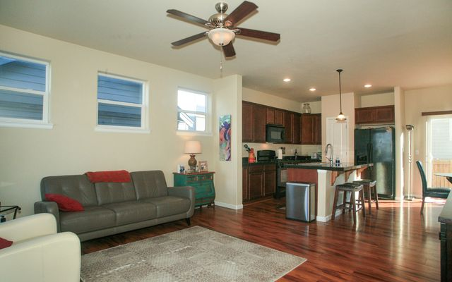 81 Stratton Circle - photo 1
