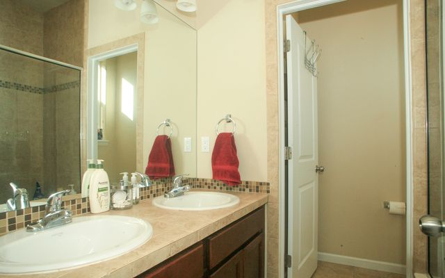 81 Stratton Circle - photo 10