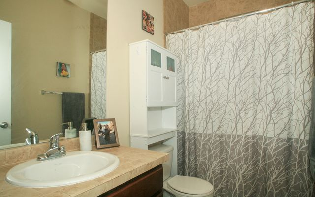 81 Stratton Circle - photo 12