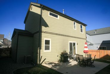 81 Stratton Circle Gypsum, CO - Image 16