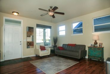 81 Stratton Circle - Image 3