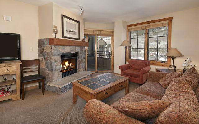 Buffalo Lodge And The Dakota Condos # 8511 - photo 1