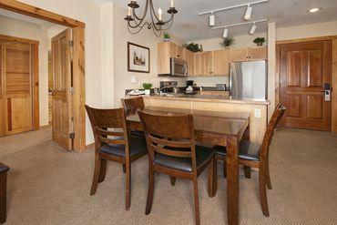 150 Dercum SQUARE # 8511 KEYSTONE, Colorado - Image 11