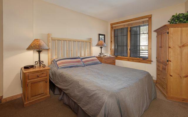 Buffalo Lodge And The Dakota Condos # 8511 - photo 11