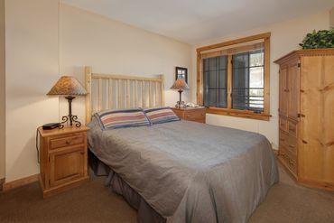 150 Dercum SQUARE # 8511 KEYSTONE, Colorado - Image 12