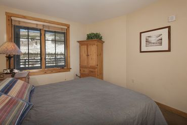 150 Dercum SQUARE # 8511 KEYSTONE, Colorado - Image 13