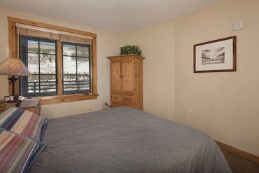 150 Dercum SQUARE # 8511 KEYSTONE, Colorado - Image 13