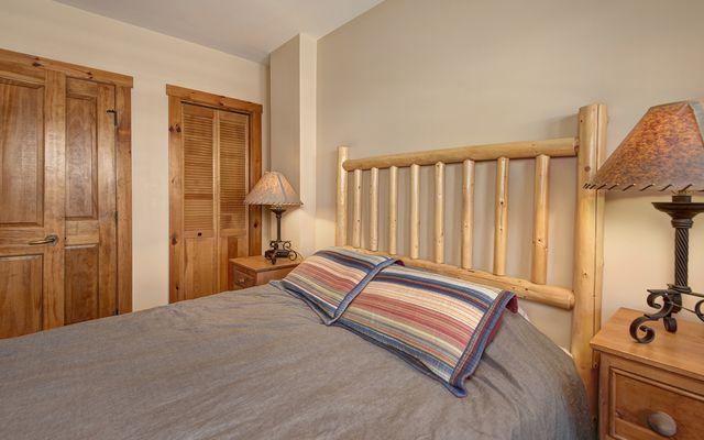 Buffalo Lodge And The Dakota Condos # 8511 - photo 13