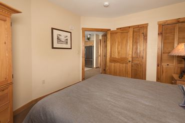 150 Dercum SQUARE # 8511 KEYSTONE, Colorado - Image 15
