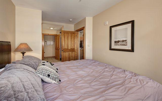 Buffalo Lodge And The Dakota Condos # 8511 - photo 19