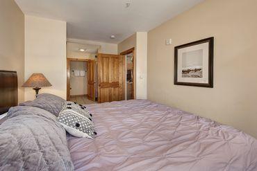 150 Dercum SQUARE # 8511 KEYSTONE, Colorado - Image 20