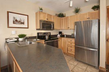 150 Dercum SQUARE # 8511 KEYSTONE, Colorado - Image 3