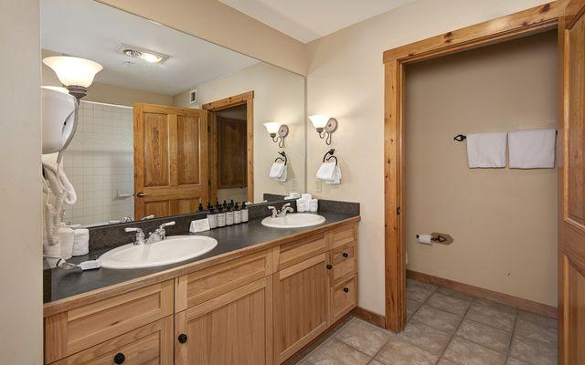 Buffalo Lodge And The Dakota Condos # 8511 - photo 20