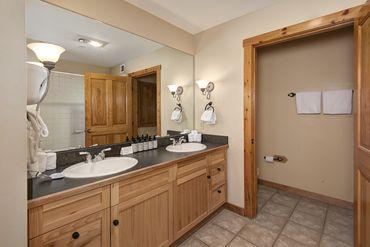 150 Dercum SQUARE # 8511 KEYSTONE, Colorado - Image 21