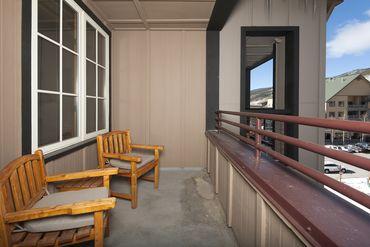 150 Dercum SQUARE # 8511 KEYSTONE, Colorado - Image 7