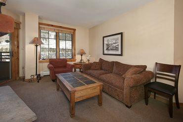 150 Dercum SQUARE # 8511 KEYSTONE, Colorado - Image 9