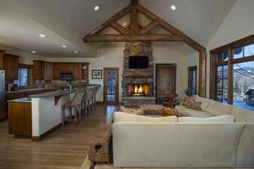 1268 Bachelor Ridge Avon, CO - Image 26