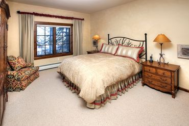 1268 Bachelor Ridge Avon, CO - Image 14