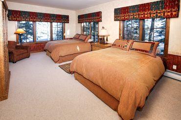1268 Bachelor Ridge Avon, CO - Image 15