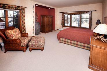 1268 Bachelor Ridge Avon, CO - Image 17
