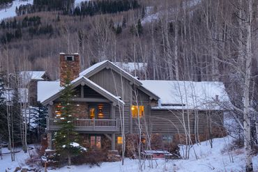1268 Bachelor Ridge Avon, CO - Image 19