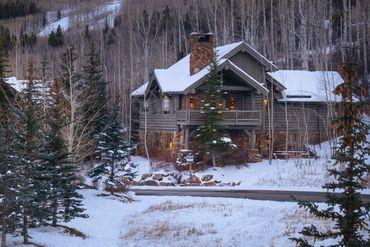 1268 Bachelor Ridge Avon, CO - Image 21