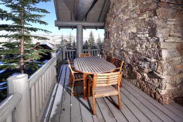 1268 Bachelor Ridge Avon, CO - Image 22