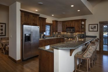 1268 Bachelor Ridge Avon, CO - Image 5